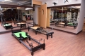 Leap Wellness Studio and Indoor Golf @ Park Hyatt Chennai