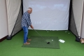 Launch of Leap Wellness Studio and Indoor Golf at Park Hyatt Chennai