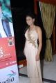 Manisha Yadav at Premalo Padithe Audio Release