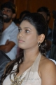 Actress Manisha at Premalo Padithe Audio Launch