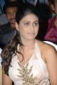 Premalo Padithe Heroine Manisha Yadav Photos
