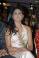 Actress Manisha Yadav Hot Pics