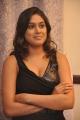 tamil_actress_manisha_yadav_hot_pics_stills_in_black_dress_0703