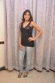 tamil_actress_manisha_yadav_hot_pics_stills_in_black_dress_0883