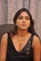 tamil_actress_manisha_yadav_hot_pics_stills_in_black_dress_1195