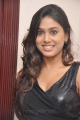 tamil_actress_manisha_yadav_hot_pics_stills_in_black_dress_1444