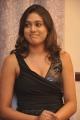 tamil_actress_manisha_yadav_hot_pics_stills_in_black_dress_1459