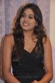 tamil_actress_manisha_yadav_hot_pics_stills_in_black_dress_4147