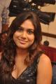 tamil_actress_manisha_yadav_hot_pics_stills_in_black_dress_7063