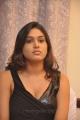 tamil_actress_manisha_yadav_hot_pics_stills_in_black_dress_7244