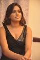 tamil_actress_manisha_yadav_hot_pics_stills_in_black_dress_7423