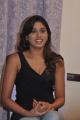 tamil_actress_manisha_yadav_hot_pics_stills_in_black_dress_7788