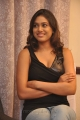 tamil_actress_manisha_yadav_hot_pics_stills_in_black_dress_8154