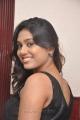 tamil_actress_manisha_yadav_hot_pics_stills_in_black_dress_8773