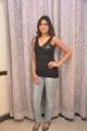 tamil_actress_manisha_yadav_hot_pics_stills_in_black_dress_9219