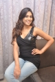 tamil_actress_manisha_yadav_hot_pics_stills_in_black_dress_9880