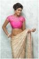 Actress Manisha Yadav Spicy Hot Photoshoot Stills