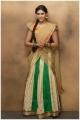 Tamil Actress Manisha Yadav Hot Photoshoot Stills