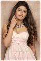 Actress Manisha Yadav Hot Spicy Photoshoot Stills