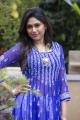 Actress Manisha Yadav Latest Photo Shoot Stills HD