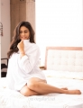 Tamil Actress Manisha Yadav Latest Photo Shoot Stills HD