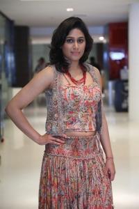 Actress Manisha Yadav Photos @ Oru Kuppai Kathai Audio Launch