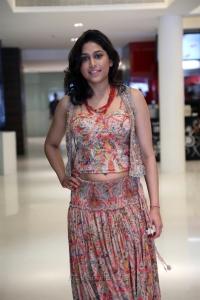 Actress Manisha Yadav Hot Photos @ Oru Kuppai Kathai Audio Launch