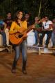 Tuneega Tuneega Actress Manisha Yadav Hot Stills