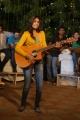 Actress Manisha Yadav Latest Stills