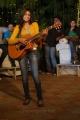 Tuneega Tuneega Actress Manisha Yadav Latest Stills