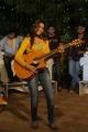 Tuniga Tuniga Actress Manisha Yadav Latest Stills