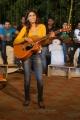 Telugu Actress Manisha Yadav Latest Stills