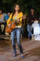 Manisha Yadav Latest Stills in in Tuneega Tuneega Movie