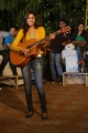 Manisha Yadav Latest Stills in in Tuniga Tuniga Movie