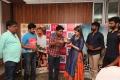 Manithan Movie Audio Launch @ 93.5 Suryan FM