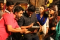 Manithan Movie On Location Photos