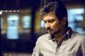 Actor Udhayanidhi Stalin in Manithan Movie Stills
