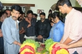 Actor Manivannan Passed Away Stills