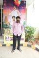 Vikraman @ Maniyar Kudumbam Audio Launch Stills