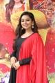 Actress Mrudula Murali @ Maniyar Kudumbam Audio Launch Stills