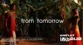 Umapathy, Mrudula Murali in Maniyar Kudumbam Movie Release Posters