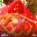 Actress Yashika Aanand in Maniyar Kudumbam Movie Stills HD