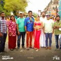 Maniyar Kudumbam Movie Stills