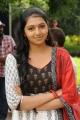 Manja Pai Lakshmi Menon Photos