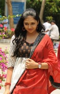 Manja Pai Lakshmi Menon Hot Photos