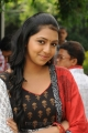 Actress Lakshmi Menon in Manja Pai Movie Photos
