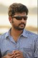 Actor Vimal in Manja Pai Movie Photos