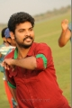 Hero Vimal in Manja Pai Movie Photos
