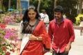 Lakshmi Menon, Vimal in Manja Pai Movie Photos
