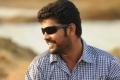 Tamil Actor Vimal in Manja Pai Movie Photos